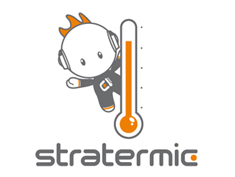 Stratermic