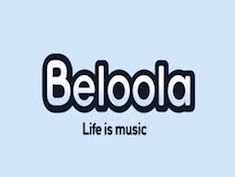 Beloola Makemesound
